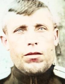 Поздняк Григорий Федорович
