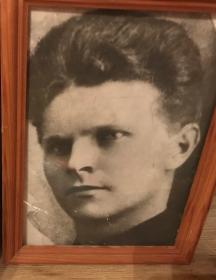 Калинин Леонтий Степанович