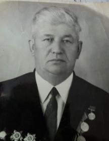 Макогон Федор Иванович