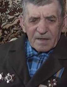 Чегодарь Леонид Петрович