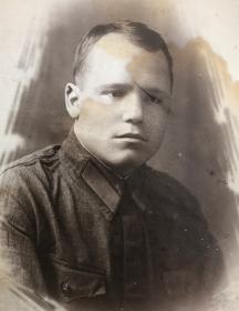 Ломоносов Виктор Леонидович