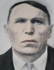 Некрасов Ульян Игнатьевич