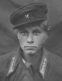 Римский Вячеслав Васильевич
