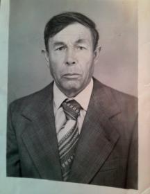 Муминов Леонид Захарович