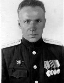 Гусев Андрей Дмитриевич