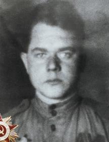 Зубков Василий Ильич