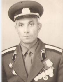 Манвельян Степан Авакович