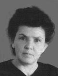 Дюдякова Антонина Васильевна