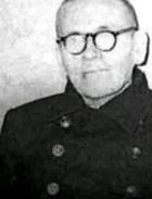 Сажин Александр Дмитриевич