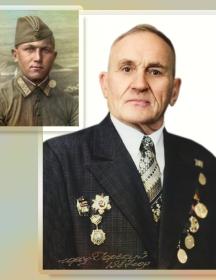 Смирнов Степан Родионович