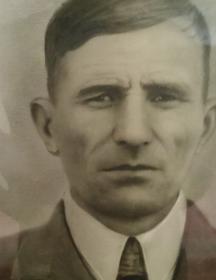 Ячменев Иван Григорьевич