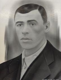 Антонов Василий Иванович