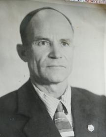 Цвикла Казимир Станиславович