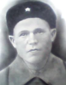 Новичков Павел Васильевич