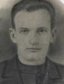 Перемибида Петр Семенович