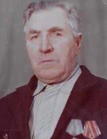Кондаков Владимир Дмитриевич