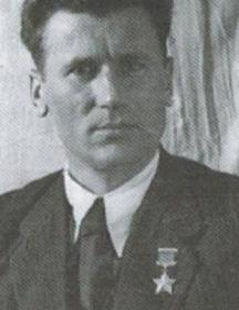 Сорока Алексей Прокофьевич