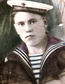 Тямаев Харис Насыбуллович