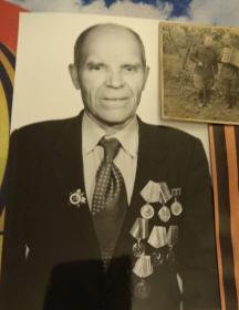 Вуколов Александр Михайлович