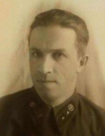 Кузнецов Гавриил Иванович