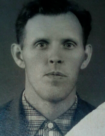 Метла Алексей Дмитриевич