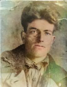 Корниенко Владимир Иванович