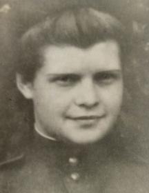 Зайцева Анна Ивановна