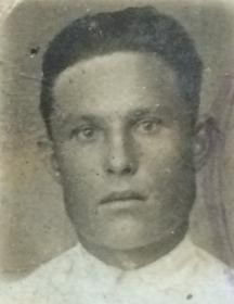 Милосердов Пётр Григорьевич