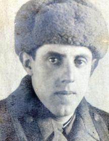 Ревзон Юрий Евгеньевич