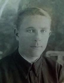 Саныгин Петр Иванович