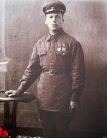 Немытов Андрей Васильевич