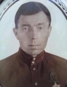 Окунцов Александр Николаевич