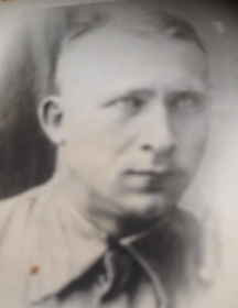 Трухов Алексей Васильевич