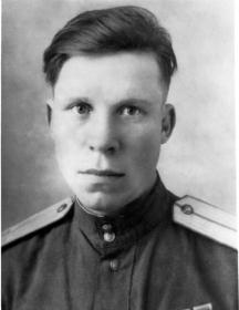 Алаев Сергей Павлович