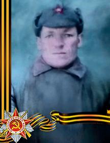 Латышев Климент Семенович