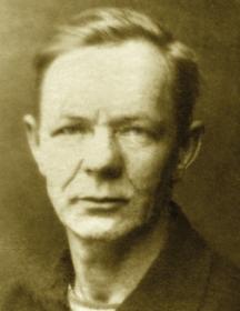 Ларионов Михаил Степанович
