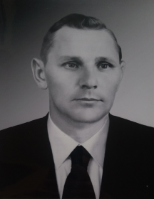 Ткаченко Михаил Владимирович