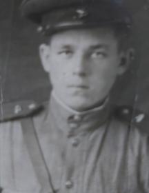 Девисилов Аркадий Николаевич