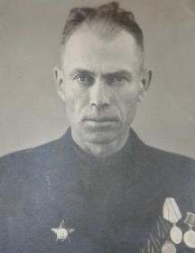 Немчинов Александр Александрович