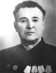 Гайдукевич Иван Тихонович