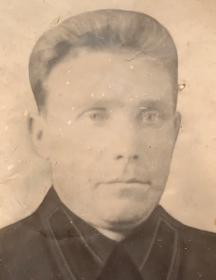 Колдаев Захар Прокопьевич