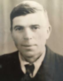 Юрченко Василий Дмитриевич