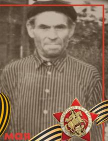 Момот Иван Тихонович
