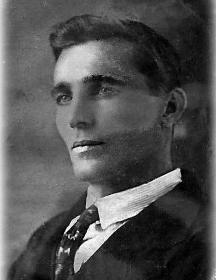 Кузьмин Петр Евдокимович
