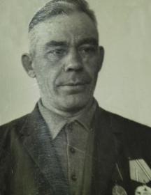 Добриков Василий Иванович