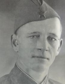 Истомин Григорий Николаевич