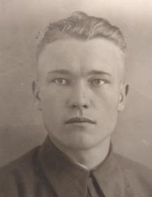 Стебляков Василий Иванович