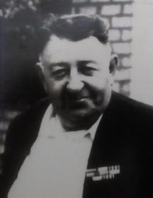 Тишаков Борис Николаевич
