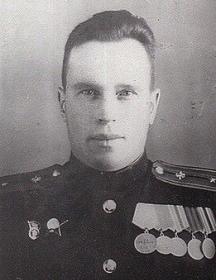 Поздеев Николай Иванович