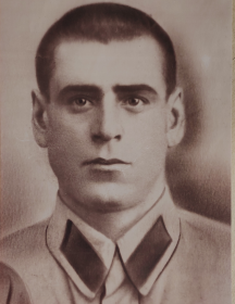 Сиренко Григорий Маркович